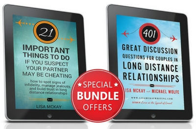 Essential Conversations Bundle 400 x 225