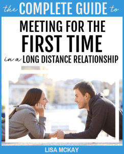 The Complete Guide To Meeting In Person