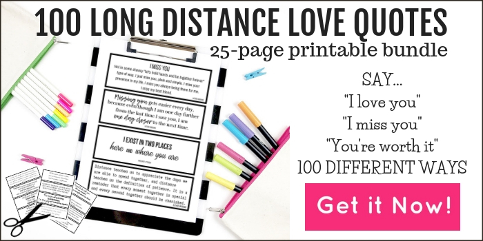 Image of: Sayings These Classic Long Distance Relationship Quotes Have All Rung That Bronze Bell For Me At Some Point During My many Years Of Being In Long Distance Work Quotes 100 Inspiring Long Distance Relationship Quotes