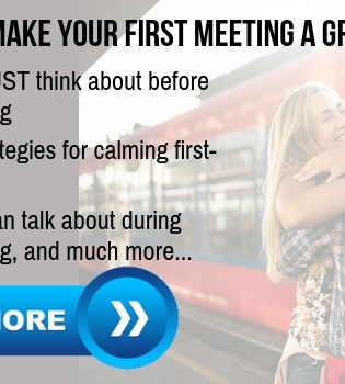 14 Fun Things To Do When You Meet For The First Time