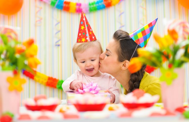 Free Birthday Activities Vancouver ~ Top 5 baby friendly birthday party venues in greater vancouver