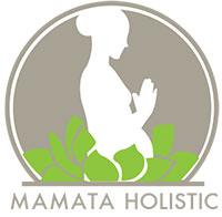 MamataHolisticsLogo