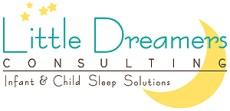 LittleDreamersConsulting_logo-1