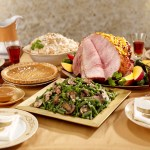 Creating Affordable Holiday Meals: Win $30 Walmart Gift Card!