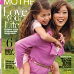 Kristi Yamaguchi on Being a Working Mom