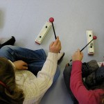 Activities for Your Kids: Take a Helping Hand