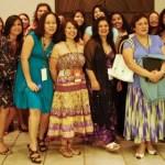 Brands Leveraging Reach of Social Media Latinas