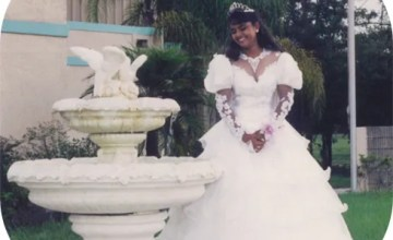 My Quinceañero – Reminiscing on a Latino Tradition