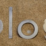 Formalizing Your Blog Into a Business