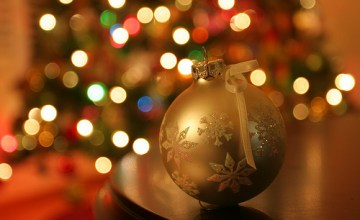 Holiday Time Tips: Meaningful Ways to Streamline and Celebrate – Gleaned from America's Past