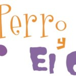 Bilingual Learning with El Perro y El Gato: A Hispanic Heritage Month {Giveaway}