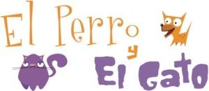 El Perro y El Gato logo