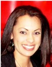 Avon Representative Helping Kids' Schools Through Part-Time Avon Home Business
