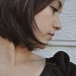 Lisa Renata, SaboraCajeta.com