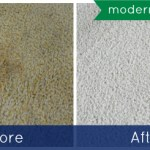 No More Carpet Stains with Bissell Deep Clean Premier {Review}