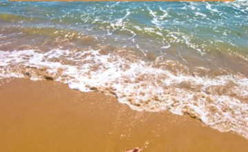 10 Tips for Safe Fun in the Sun & Sunscreen Use