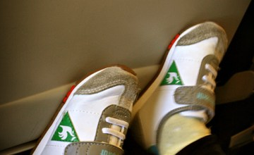 Traveling with Kids: 7 Tips for Making it a Smooth Ride!