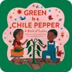 Celebrating Latino Children's Literacy for Día de Los Niños with John Parra
