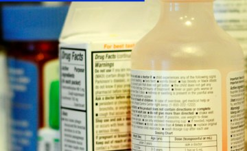 Parenting Tip: How to Safely Dispose of Expired or Unwanted Medicines