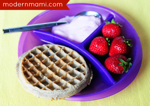 Tips for a Stress-Free Morning Routine: Convenient Breakfast Options