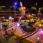 7 Family-Friendly Restaurants & Entertainment Options at Universal CityWalk Orlando