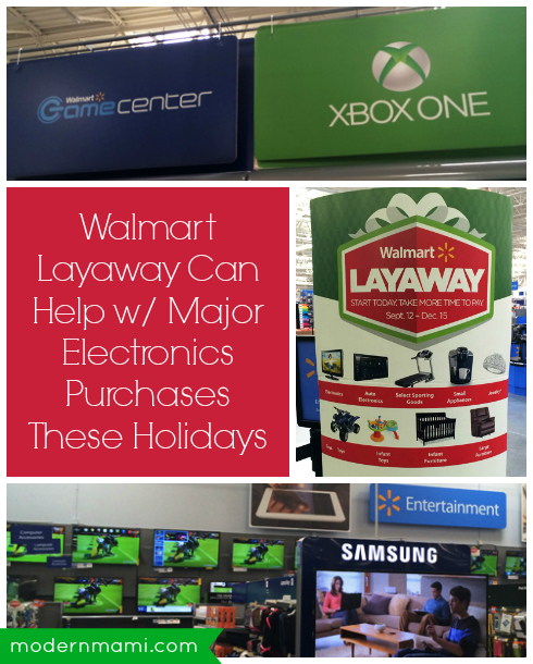 Layaway allows you to put down a deposit on an item to hold it for future purchase. Not all retailers offer it, but we've found more than 35 places that do layaway, listed below. We've also included a list of stores that don't offer layaway but do offer other forms of financing.