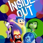 Experience the Emotional Journey of Pixar's Inside Out