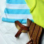 My Summer Style: Light & Comfortable for Florida's Hot Weather!