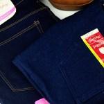 Versatile Denim Looks for Easy Fall Fashion!