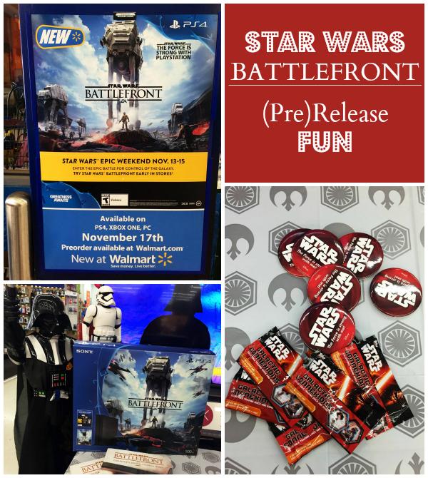Star wars game release date in Brisbane