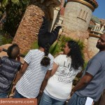 7 Reasons Why Disney Memory Maker is Worth Every Penny!