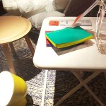 5 Reasons to Bring a Little IKEA Into Your Home