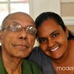 I Miss My Papi