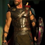 Top 4 Reasons to See Marvel's Thor: Ragnarok