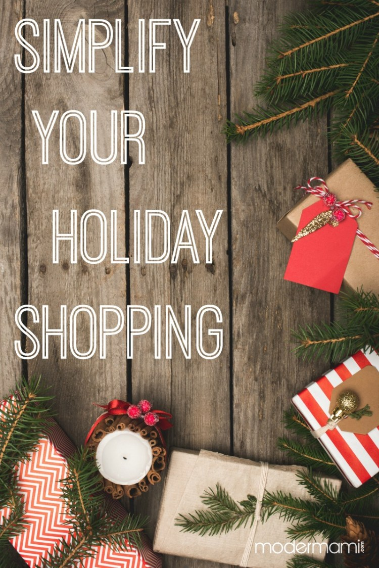 Simplify Your Holiday Shopping with BeFrugal.com