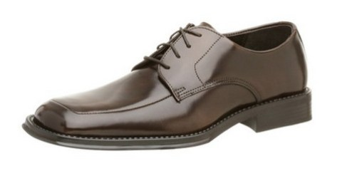 Mens Shoes For Less Than  Dollars