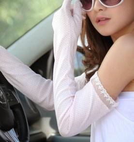 DrivingSleeves