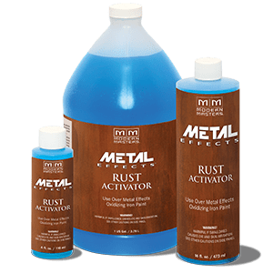 Conductive Spray Paint Home Depot