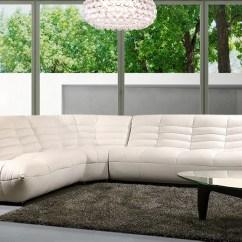 Contemporary Sofa Sectional Corner Ikea Ebay B 240b Leather