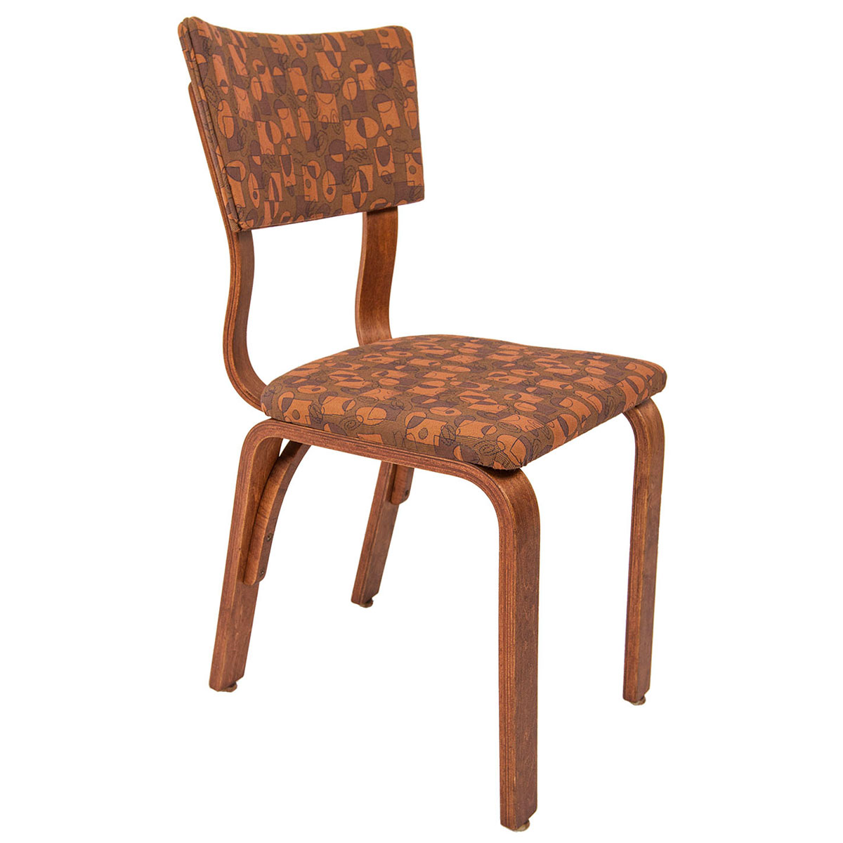 modern bentwood chairs stainless steel designs mobler
