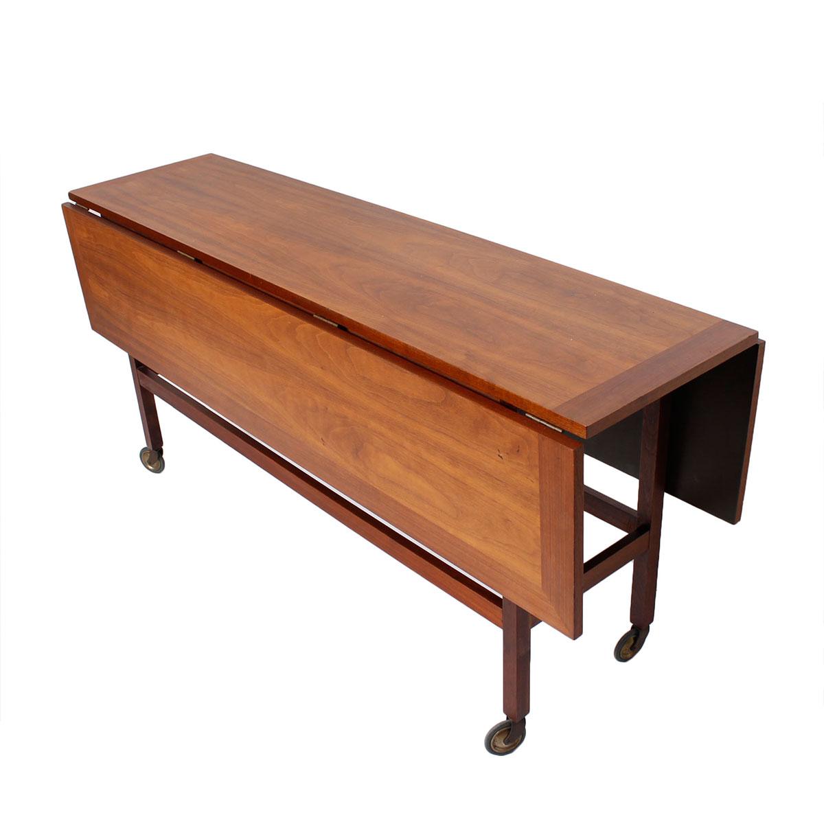 sofa mart dining tables plus size modern mobler
