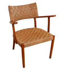 String Chair Seat Swing Patio Modern Mobler