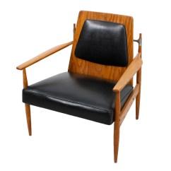 Modern Bentwood Chairs Stool Chair Walmart Mobler