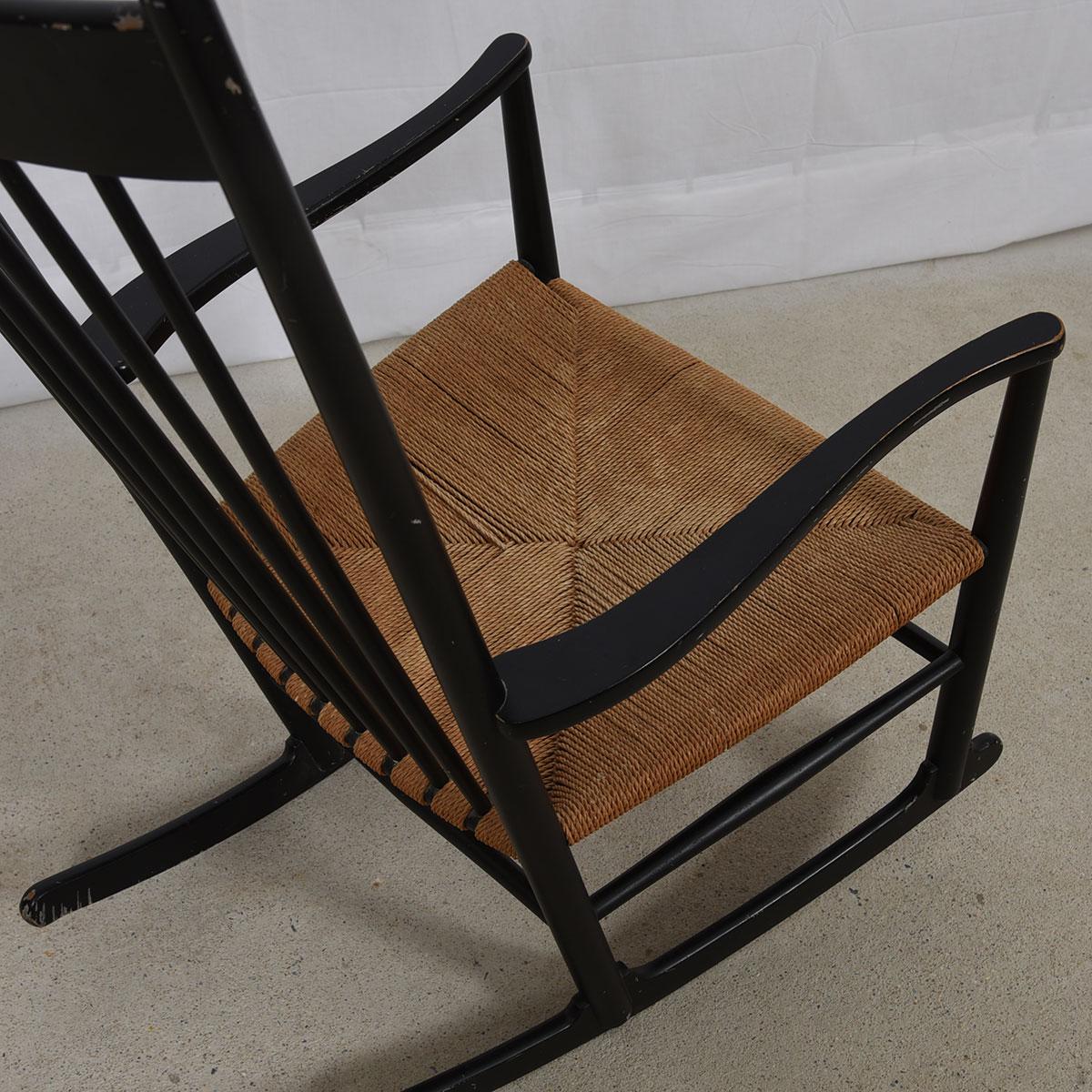 modern rocking chair singapore swivel national bookstore mobler