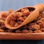 National Raisin Week: Celebrating Nature's Candy!