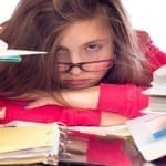 How to Stop Homework Havoc