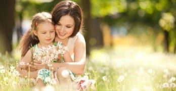 10 Life Lessons I Want To Pass On To My Daughter