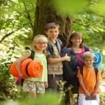 Is Your Child's Summer Camp Safe???