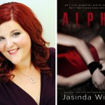 How Jasinda Wilder Saved Her Family's Home Writing Steamy Romance Novels