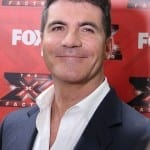 Simon Cowell Is Expecting A Baby With His Friend's Wife